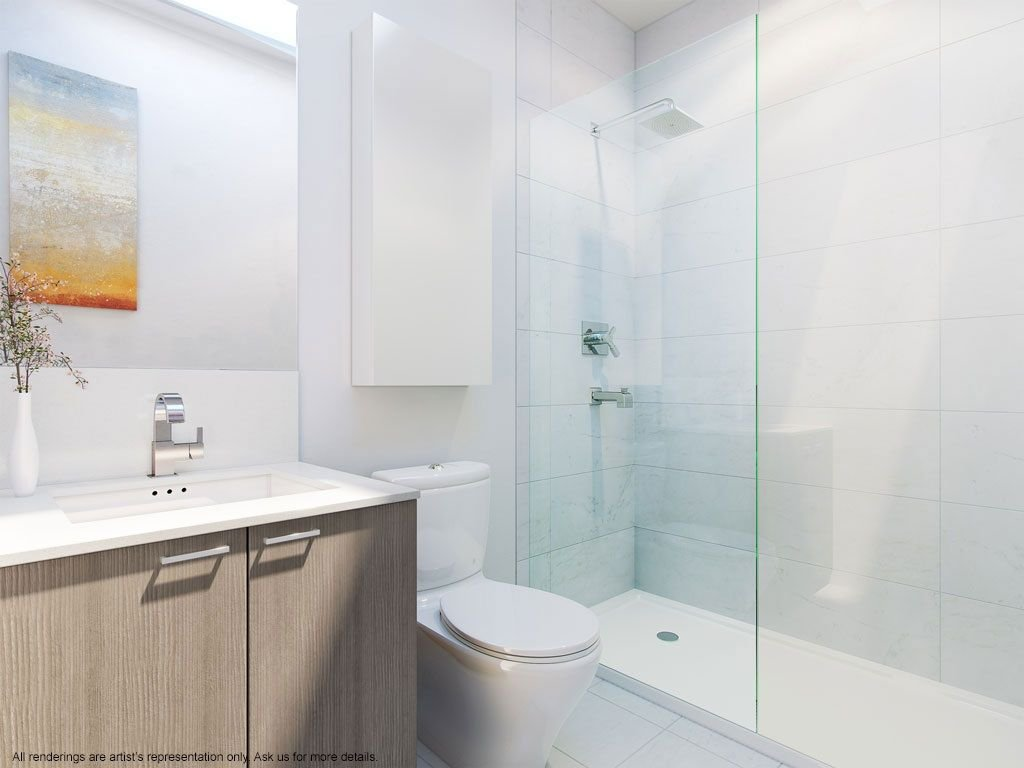 Photo 4: Photos: PH1 979 E 19TH AVENUE in Vancouver: Fraser VE Condo for sale (Vancouver East)  : MLS®# R2313254
