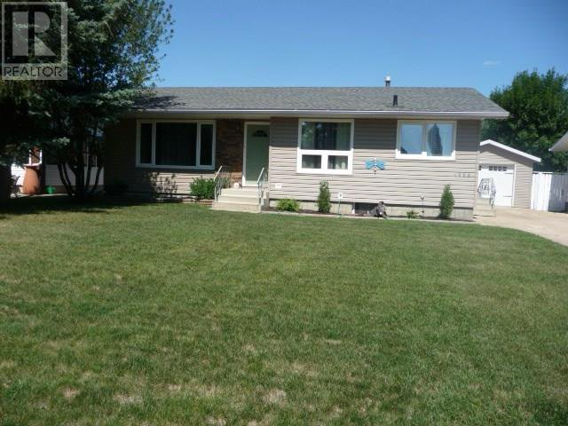 Main Photo: 4808 52 Avenue in Viking: Residential Detached for sale