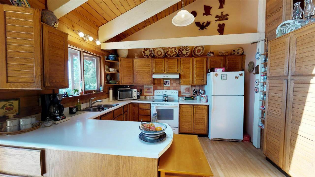 Photo 8: Photos: 8025 REDROOFFS Road in Halfmoon Bay: Halfmn Bay Secret Cv Redroofs House for sale (Sunshine Coast)  : MLS®# R2411755