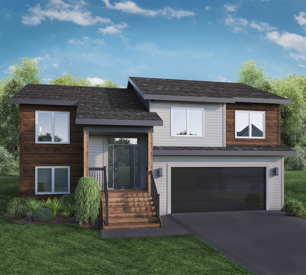 Main Photo: Lot 687 Midnight Run in Middle Sackville: 26-Beaverbank, Upper Sackville Residential for sale (Halifax-Dartmouth)  : MLS®# 202008167