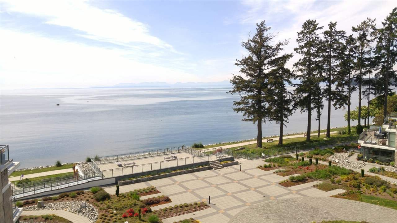 Main Photo: 602 5665 TEREDO Street in Sechelt: Sechelt District Condo for sale (Sunshine Coast)  : MLS®# R2484493