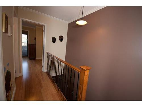 Photo 7: Photos: 2380 YEW Street in Vancouver West: Kitsilano Home for sale ()  : MLS®# V872389