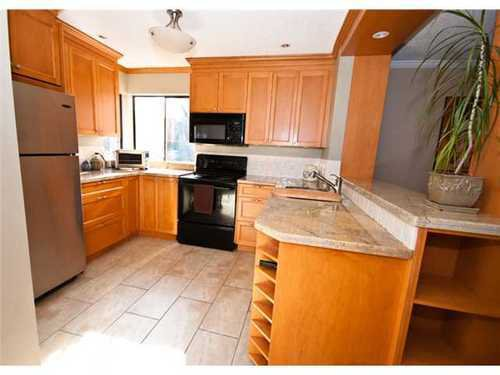 Photo 2: Photos: 2380 YEW Street in Vancouver West: Kitsilano Home for sale ()  : MLS®# V872389