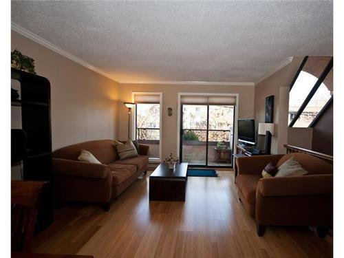 Photo 10: Photos: 2380 YEW Street in Vancouver West: Kitsilano Home for sale ()  : MLS®# V872389
