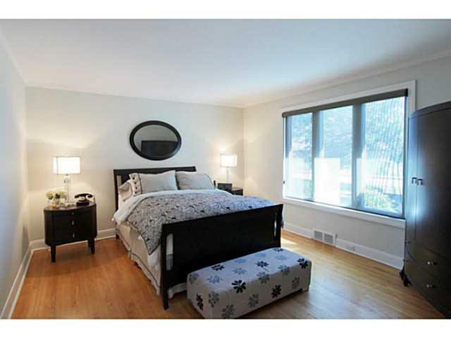Photo 18: Photos: 86 KEMPENFELT DR in BARRIE: House for sale : MLS®# 1507704