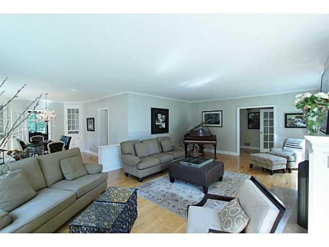 Photo 9: Photos: 86 KEMPENFELT DR in BARRIE: House for sale : MLS®# 1507704