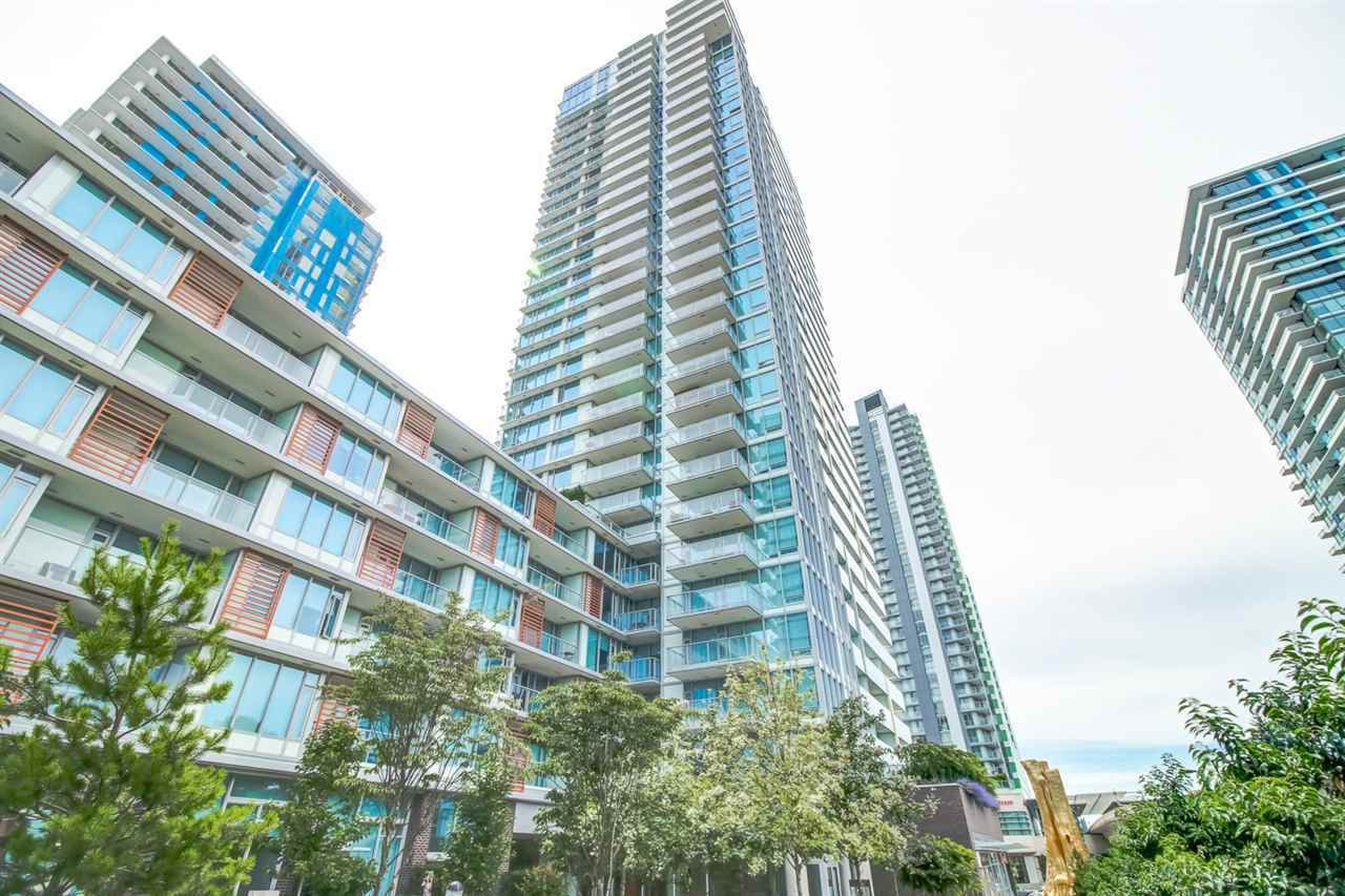 Main Photo: 303 8131 NUNAVUT LANE in Vancouver: Marpole Condo for sale (Vancouver West)  : MLS®# R2320918
