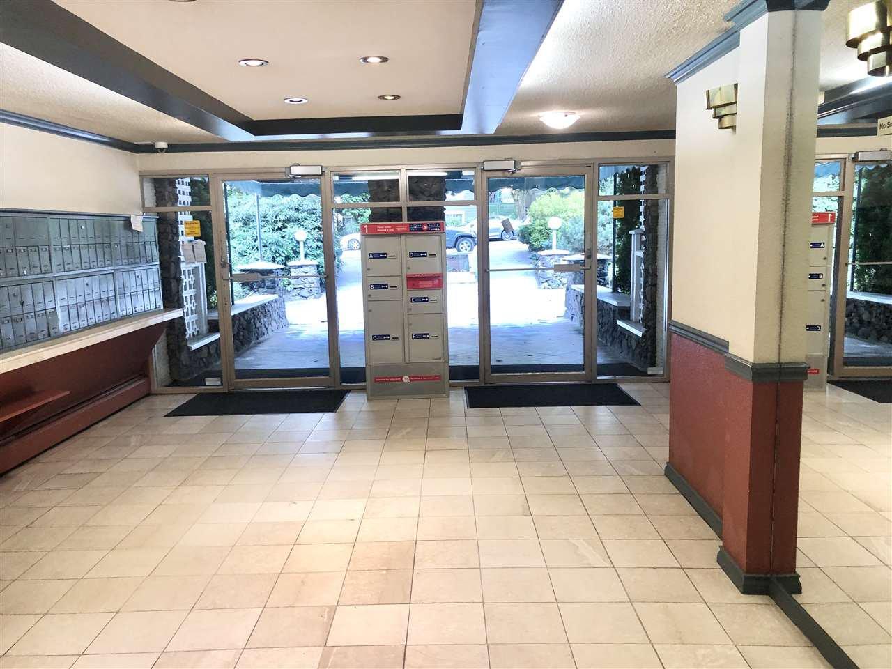 Main Photo: 311 711 E 6TH Avenue in Vancouver: Mount Pleasant VE Condo for sale (Vancouver East)  : MLS®# R2480887