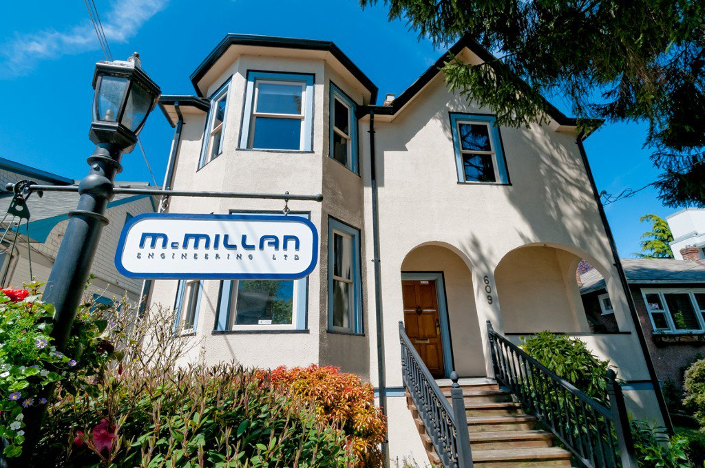 """Photo 35: Photos: 609 BENT CT in New Westminster: Uptown NW House for sale in """"UPTOWN"""" : MLS®# V1005805"""