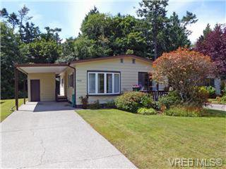 Main Photo: : Residential for sale : MLS®# 325451
