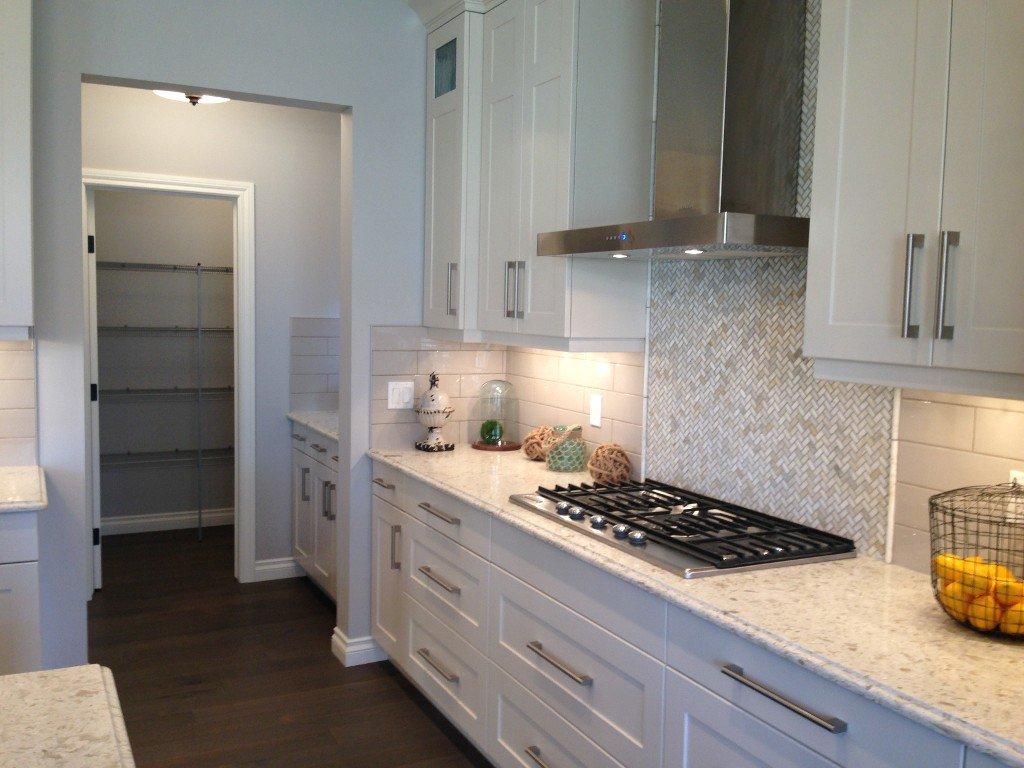 Photo 5: Photos: 224 Masters Cove SE in Calgary: Mahogany House for sale