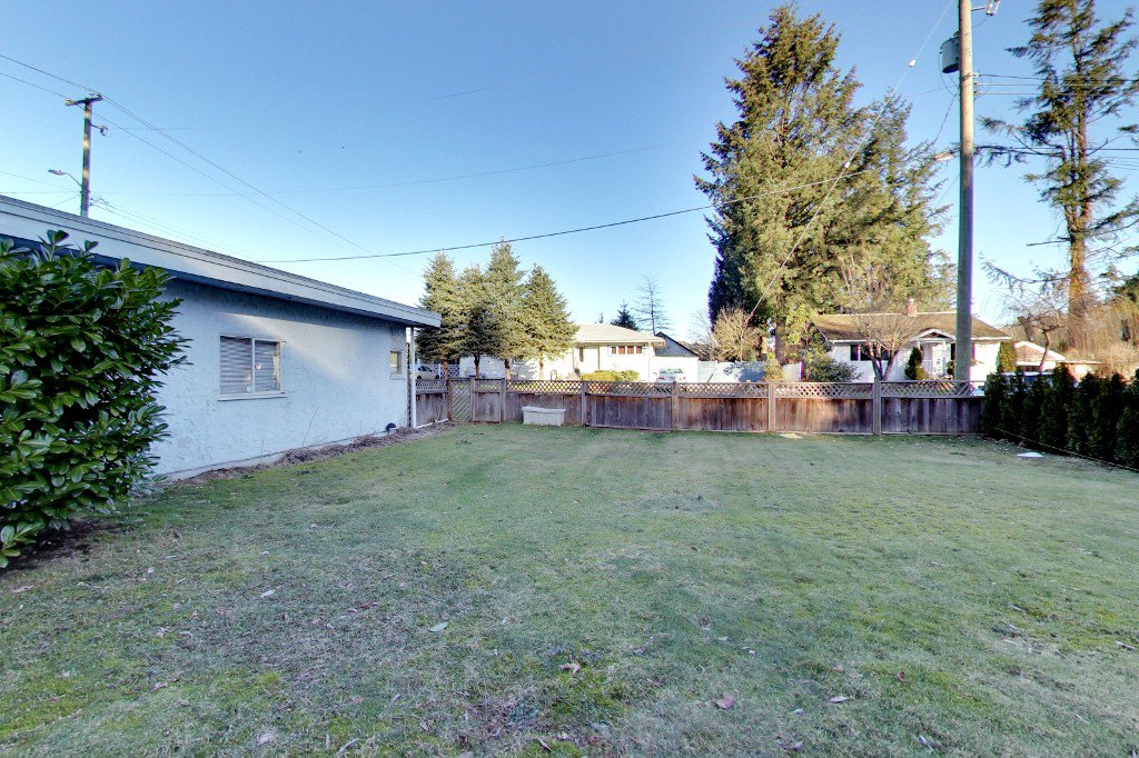 Main Photo: 34012 Oxford Ave in Abbotsford: Central Abbotsford House for sale : MLS®#  R2136959