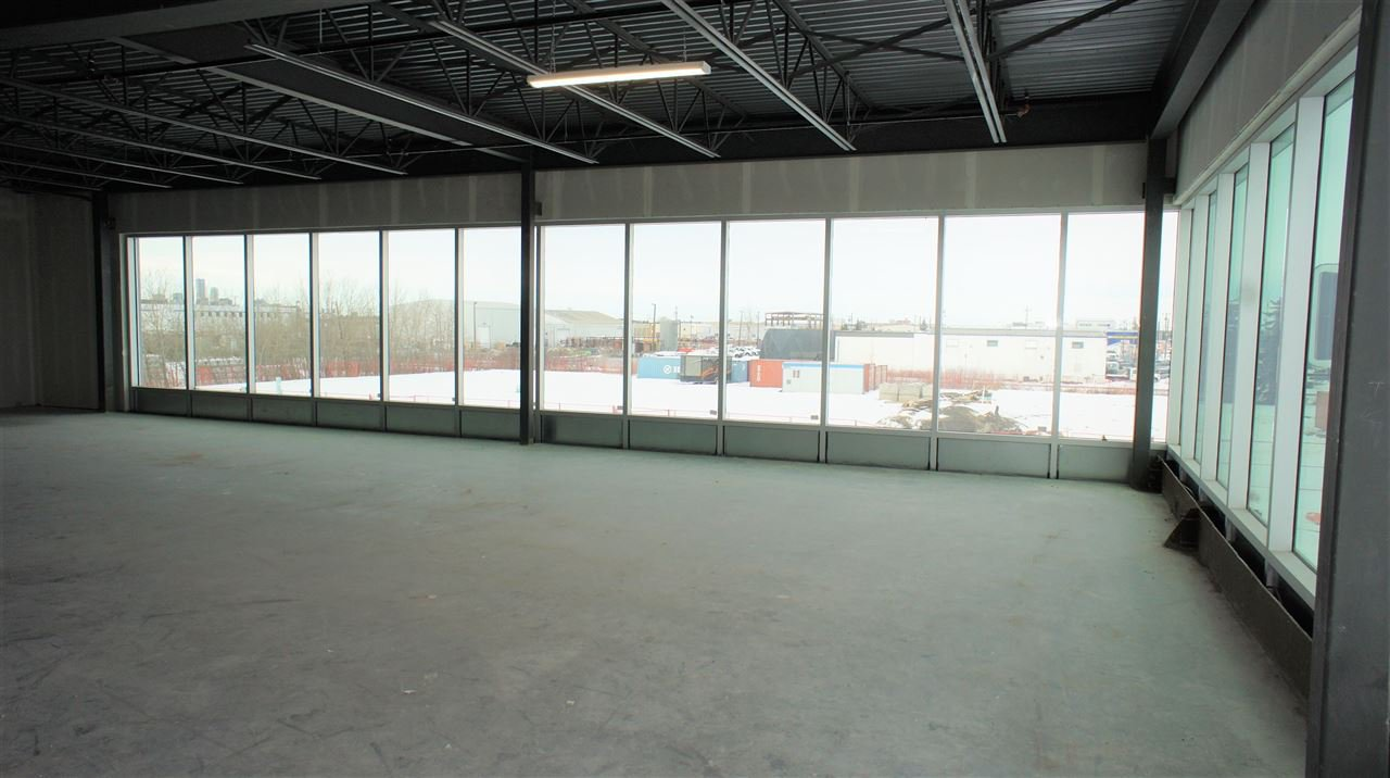 Photo 6: Photos: 6818A 50 Street NW in Edmonton: Zone 41 Office for lease : MLS®# E4185051