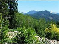 Main Photo: 443 Donner Dr in : NI Gold River Land for sale (North Island)  : MLS®# 860776