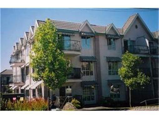 Main Photo:  in VICTORIA: SW Tillicum Condo for sale (Saanich West)  : MLS®# 387471