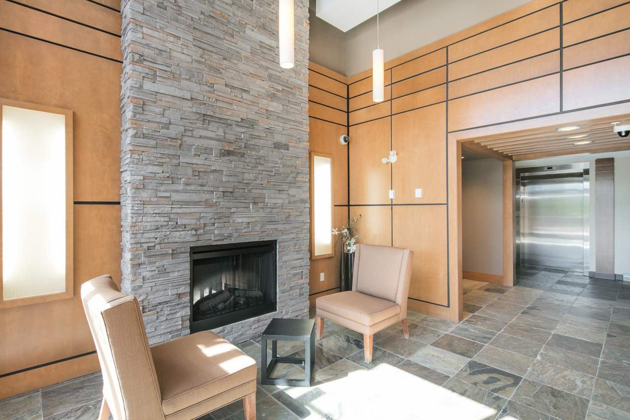 Photo 19: Photos: 103 4783 DAWSON STREET in Burnaby: Brentwood Park Condo for sale (Burnaby North)  : MLS®# R2100540