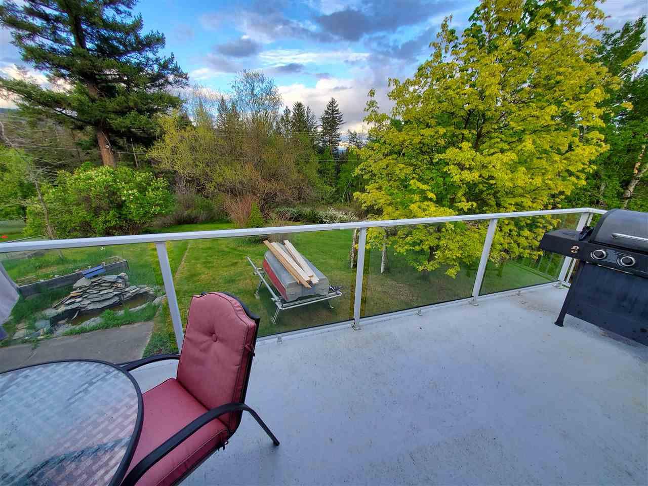 Photo 3: Photos: 114 WESTRIDGE Drive in Williams Lake: Williams Lake - City House for sale (Williams Lake (Zone 27))  : MLS®# R2436837