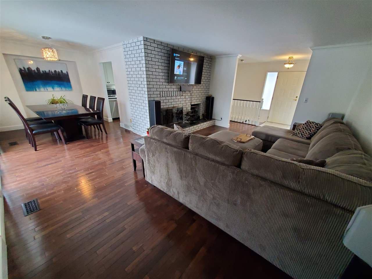Photo 9: Photos: 114 WESTRIDGE Drive in Williams Lake: Williams Lake - City House for sale (Williams Lake (Zone 27))  : MLS®# R2436837