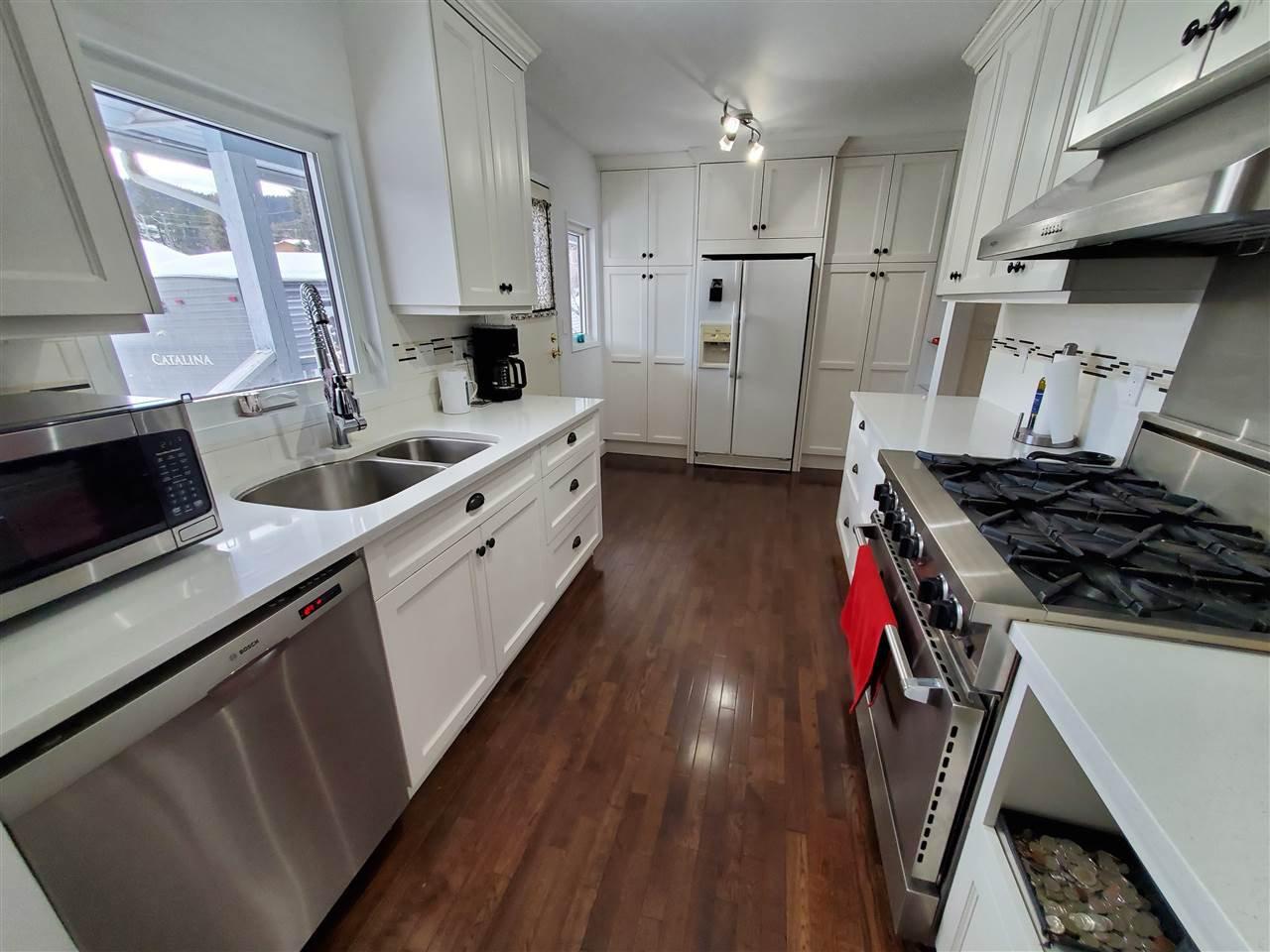 Photo 6: Photos: 114 WESTRIDGE Drive in Williams Lake: Williams Lake - City House for sale (Williams Lake (Zone 27))  : MLS®# R2436837