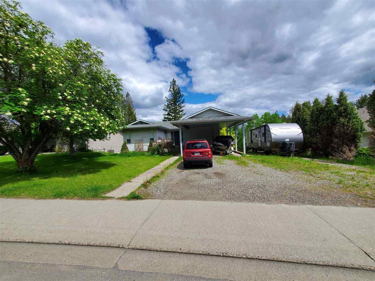 Photo 2: Photos: 114 WESTRIDGE Drive in Williams Lake: Williams Lake - City House for sale (Williams Lake (Zone 27))  : MLS®# R2436837
