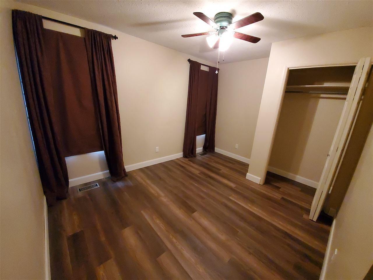 Photo 14: Photos: 114 WESTRIDGE Drive in Williams Lake: Williams Lake - City House for sale (Williams Lake (Zone 27))  : MLS®# R2436837