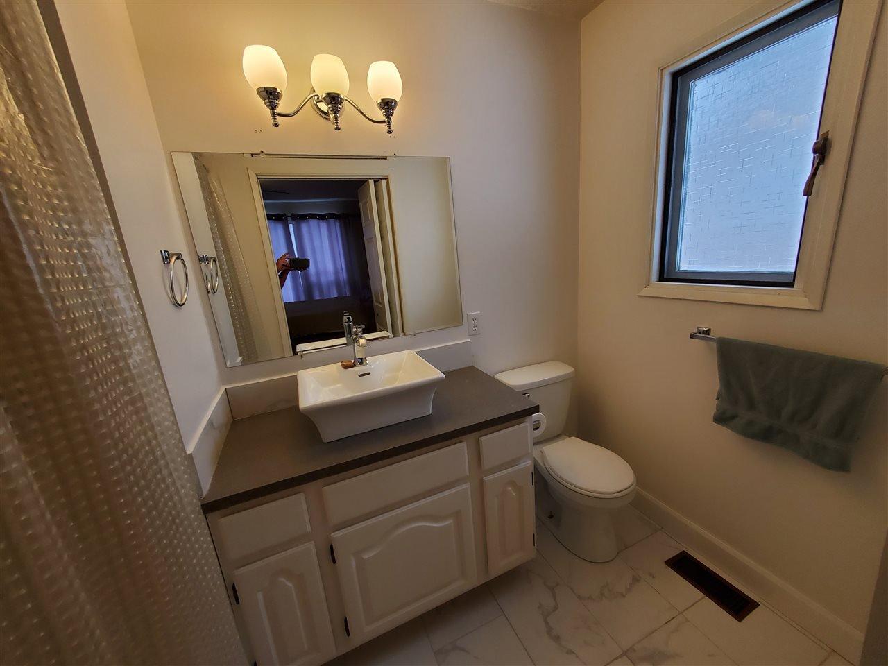 Photo 12: Photos: 114 WESTRIDGE Drive in Williams Lake: Williams Lake - City House for sale (Williams Lake (Zone 27))  : MLS®# R2436837