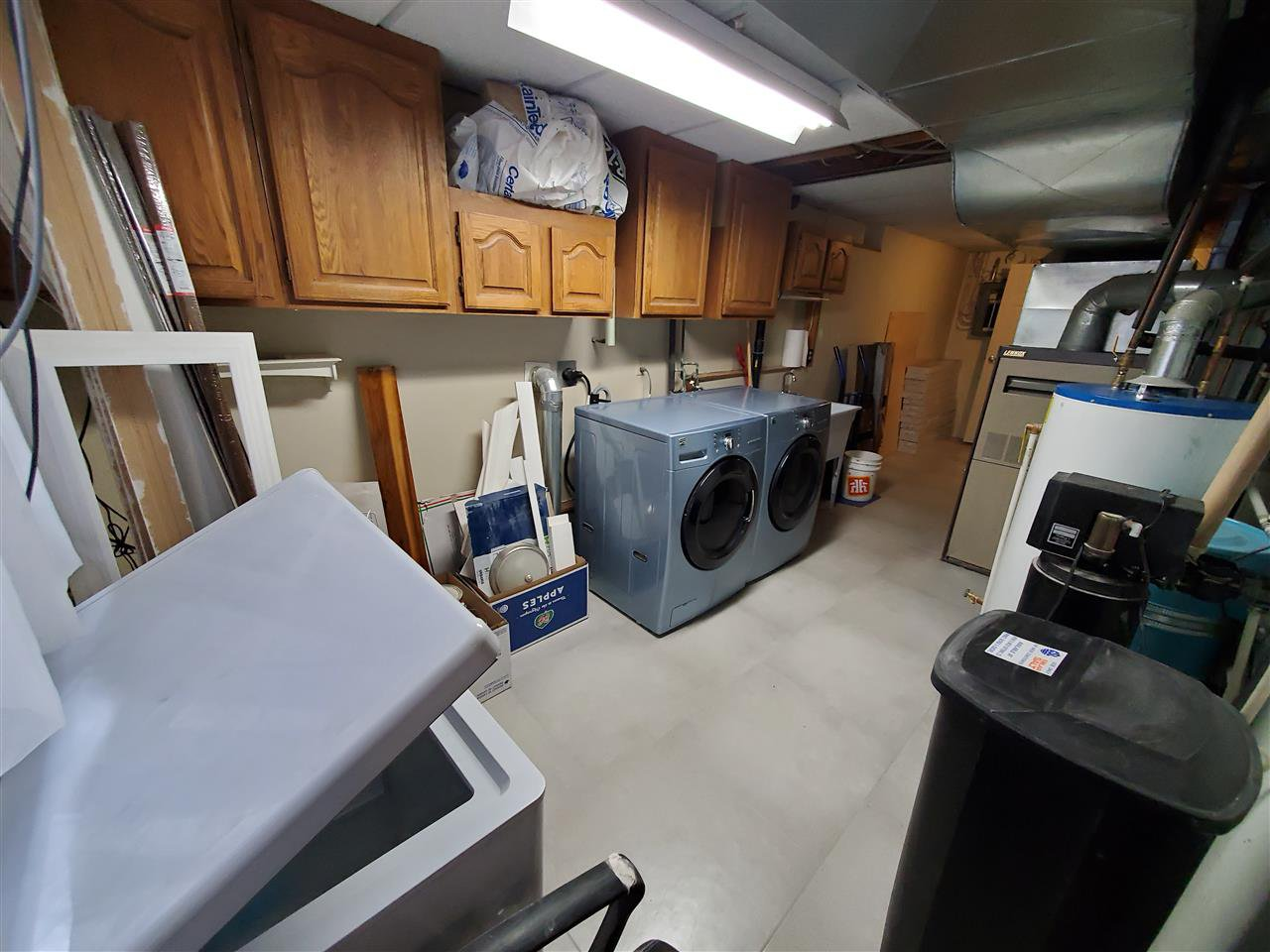 Photo 22: Photos: 114 WESTRIDGE Drive in Williams Lake: Williams Lake - City House for sale (Williams Lake (Zone 27))  : MLS®# R2436837