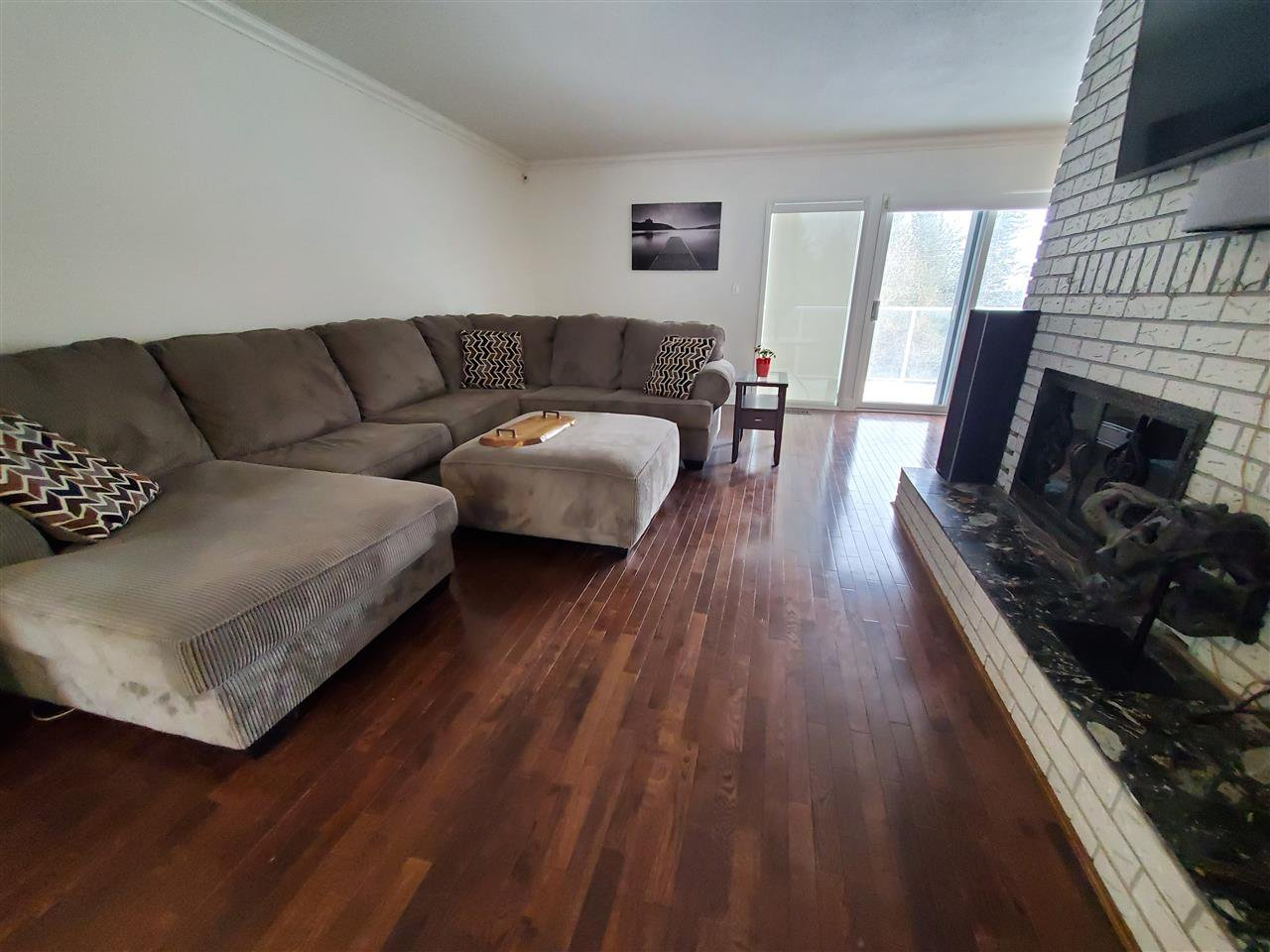 Photo 8: Photos: 114 WESTRIDGE Drive in Williams Lake: Williams Lake - City House for sale (Williams Lake (Zone 27))  : MLS®# R2436837