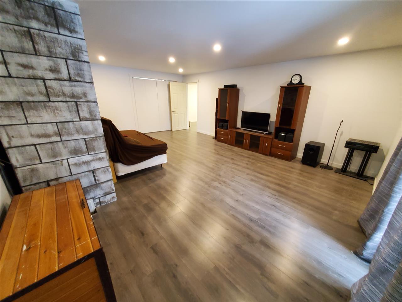 Photo 17: Photos: 114 WESTRIDGE Drive in Williams Lake: Williams Lake - City House for sale (Williams Lake (Zone 27))  : MLS®# R2436837
