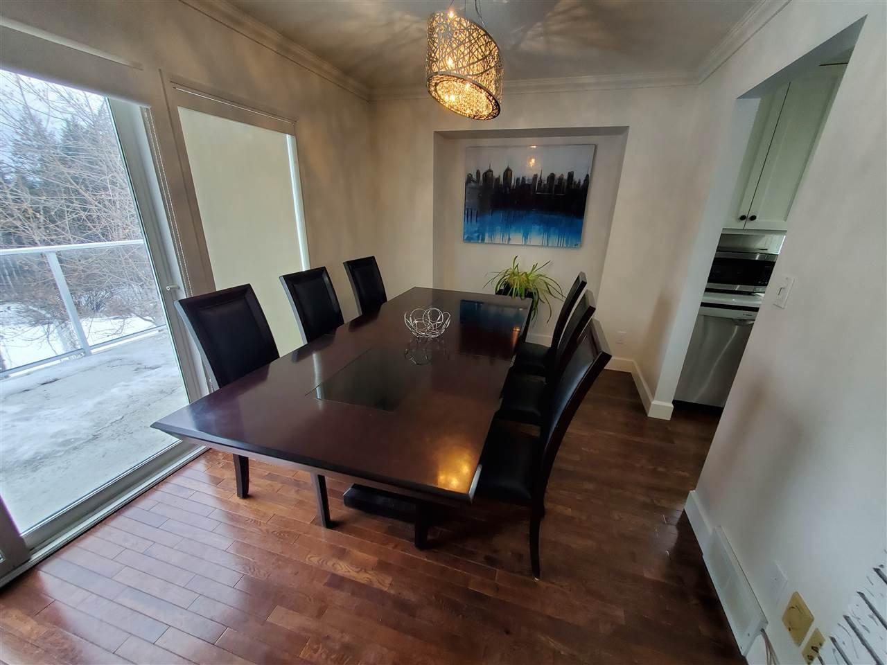 Photo 5: Photos: 114 WESTRIDGE Drive in Williams Lake: Williams Lake - City House for sale (Williams Lake (Zone 27))  : MLS®# R2436837