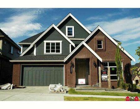 Main Photo: CLICK ON ADDITIONAL INFORMATION TO VIEW FLOOR PLANS