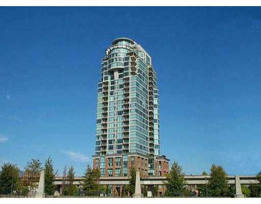 Main Photo: # 704 1088 QUEBEC ST in : Mount Pleasant VE Condo for sale : MLS®# V383769
