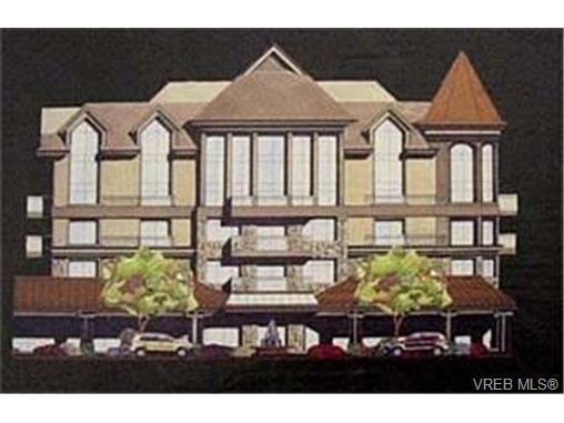 Main Photo:  in VICTORIA: La Langford Proper Condo Apartment for sale (Langford)  : MLS®# 443453