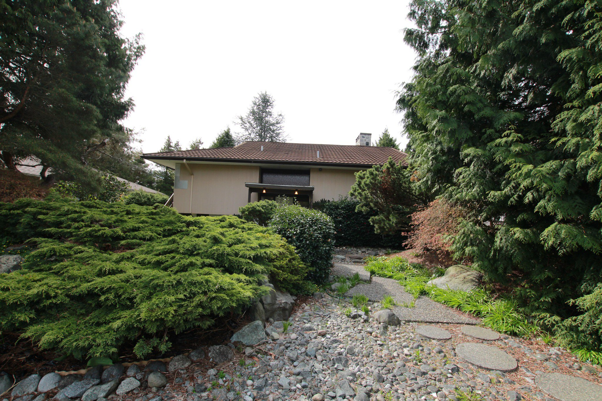 Main Photo: : Condo for rent (Vancouver West)  : MLS®# AR069