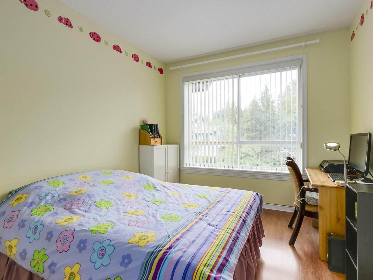 Photo 14: Photos: 303 3280 PLATEAU BOULEVARD in Coquitlam: Westwood Plateau Condo for sale : MLS®# R2275918