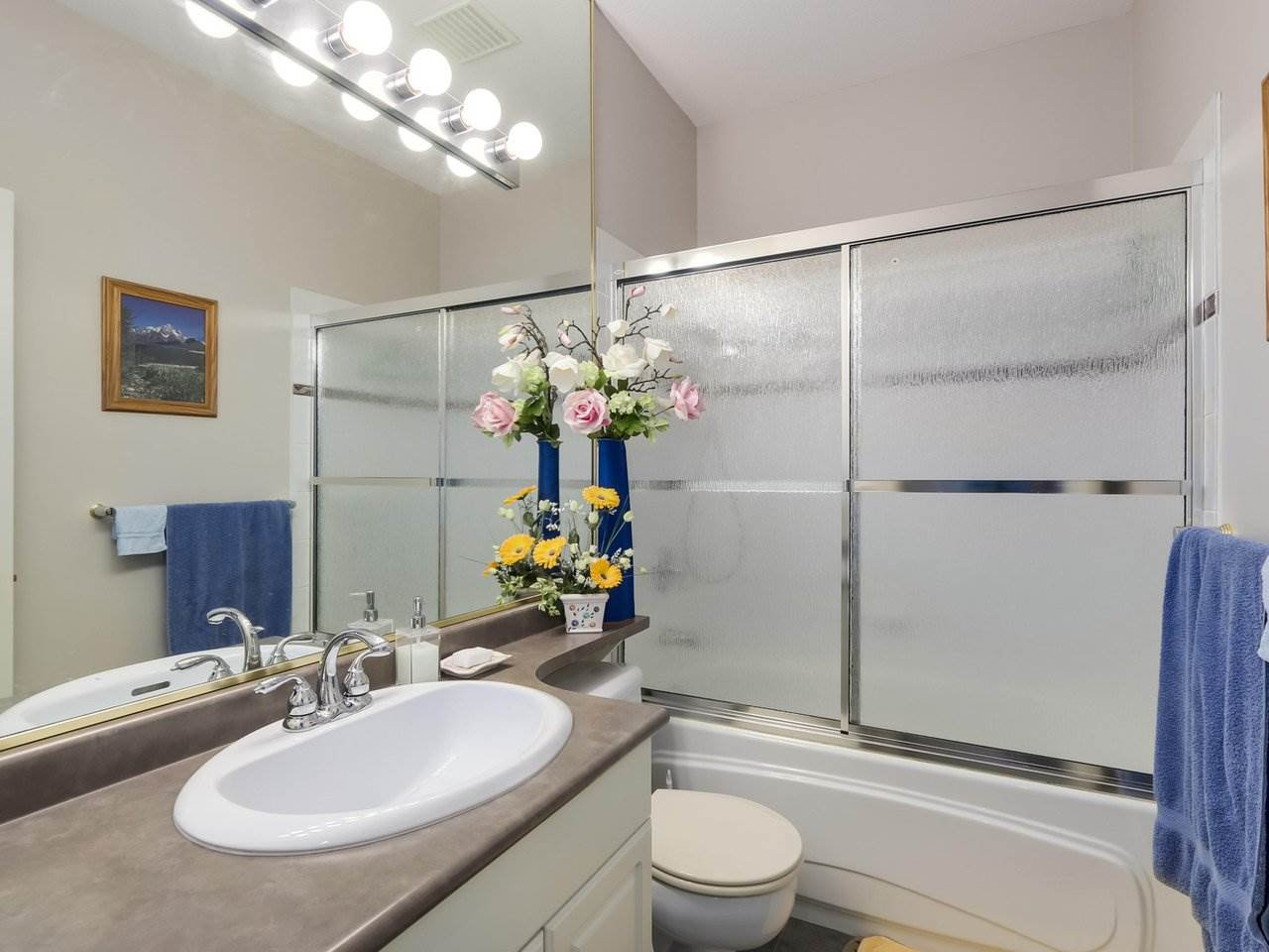 Photo 15: Photos: 303 3280 PLATEAU BOULEVARD in Coquitlam: Westwood Plateau Condo for sale : MLS®# R2275918