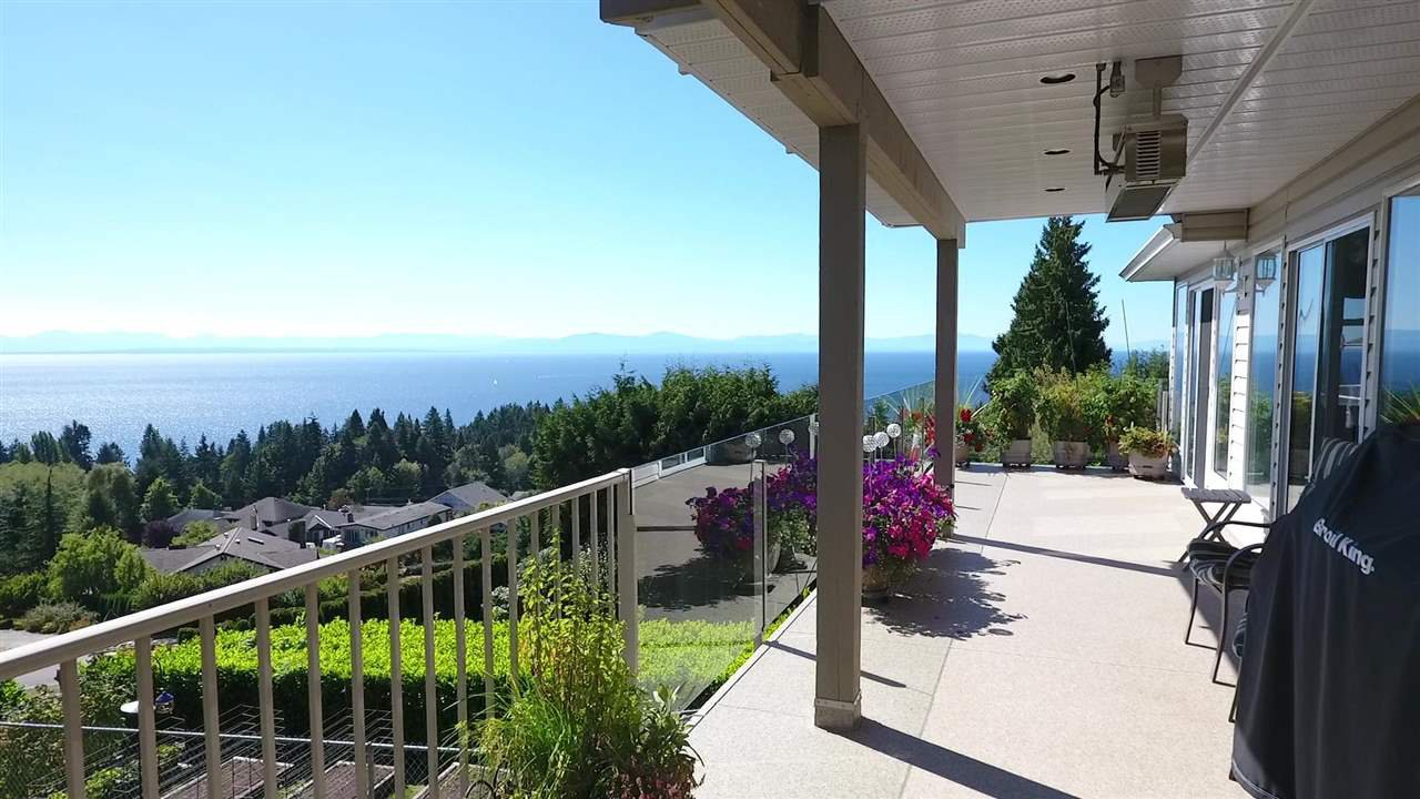 Main Photo: 1489 BONNIEBROOK HEIGHT in Gibsons: Gibsons & Area House for sale (Sunshine Coast)  : MLS®# R2234137