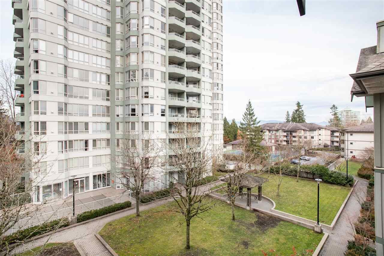 "Photo 16: Photos: 407 14859 100 Avenue in Surrey: Guildford Condo for sale in ""CHATSWORTH GARDENS"" (North Surrey)  : MLS®# R2420243"