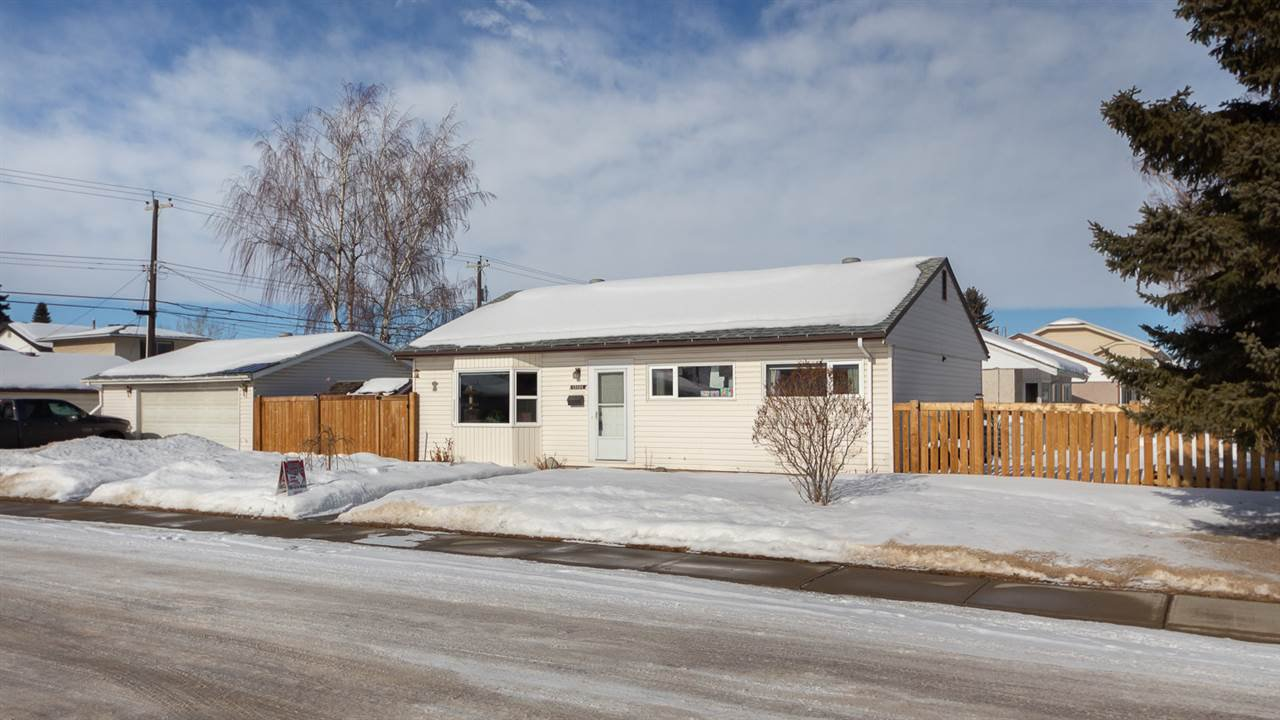 Main Photo: 13404 130 Avenue in Edmonton: Zone 01 House for sale : MLS®# E4188608