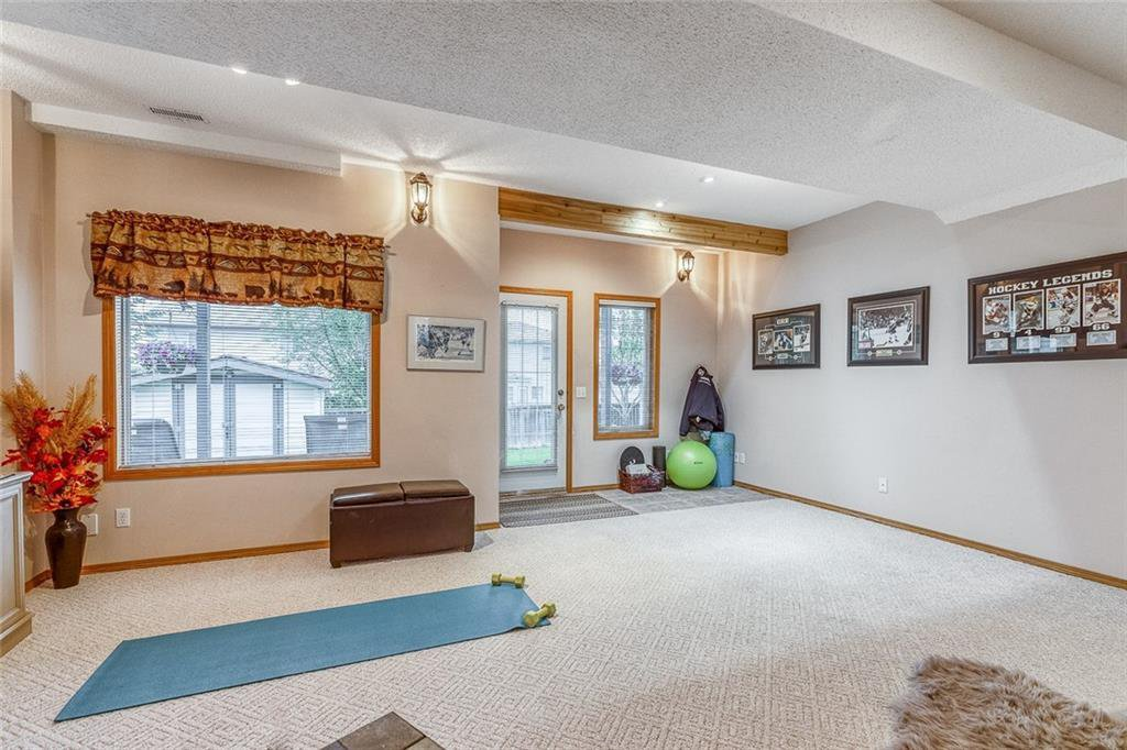Photo 34: Photos: 14 BOW RIDGE Road: Cochrane Detached for sale : MLS®# C4305231