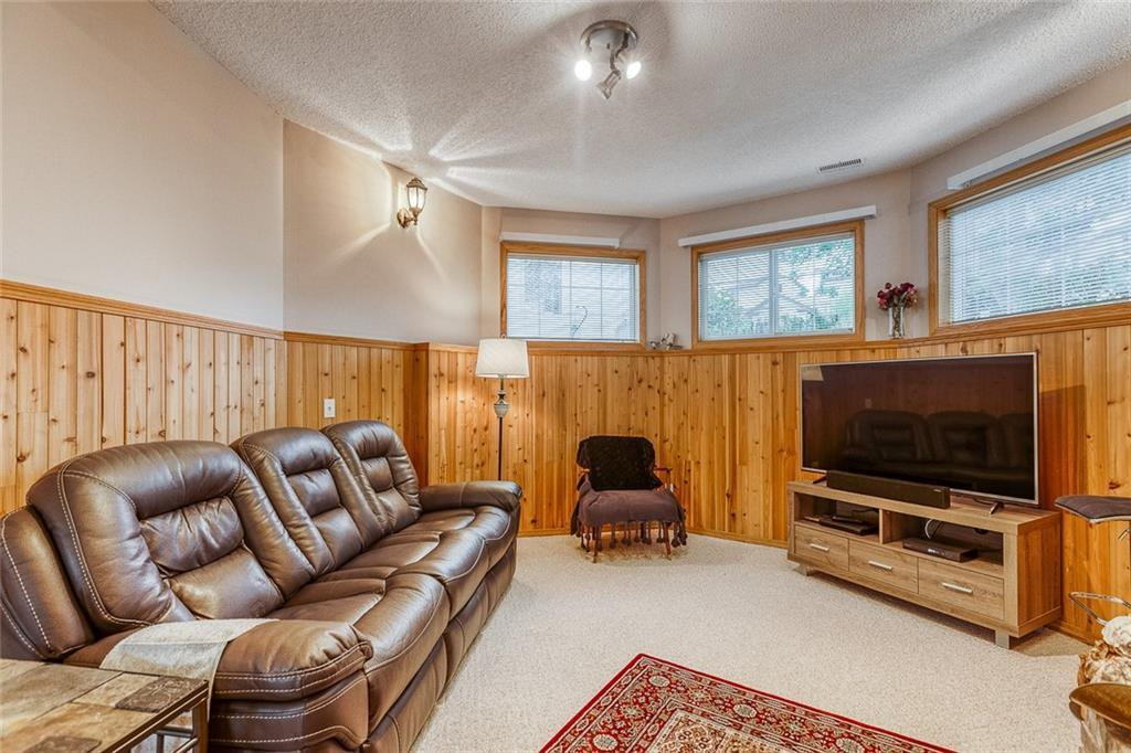 Photo 29: Photos: 14 BOW RIDGE Road: Cochrane Detached for sale : MLS®# C4305231