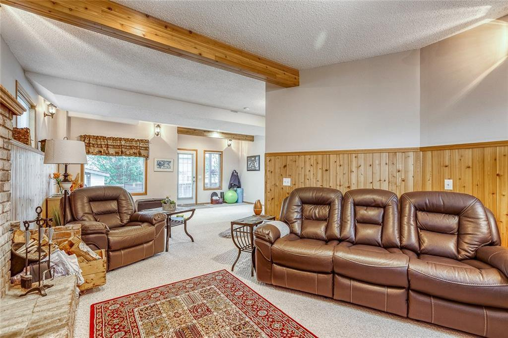 Photo 28: Photos: 14 BOW RIDGE Road: Cochrane Detached for sale : MLS®# C4305231