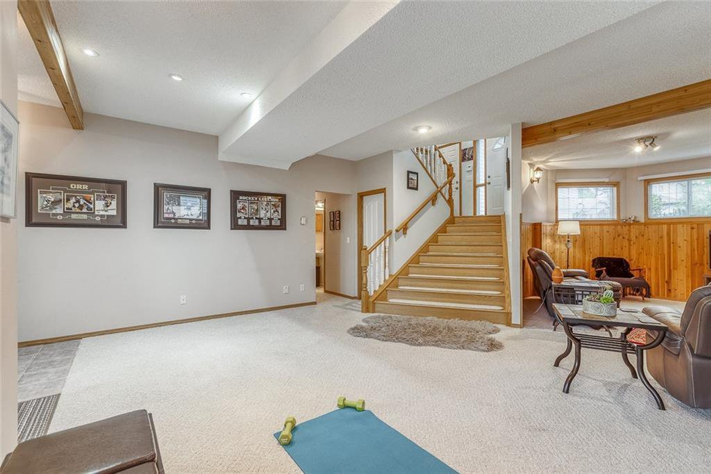 Photo 31: Photos: 14 BOW RIDGE Road: Cochrane Detached for sale : MLS®# C4305231