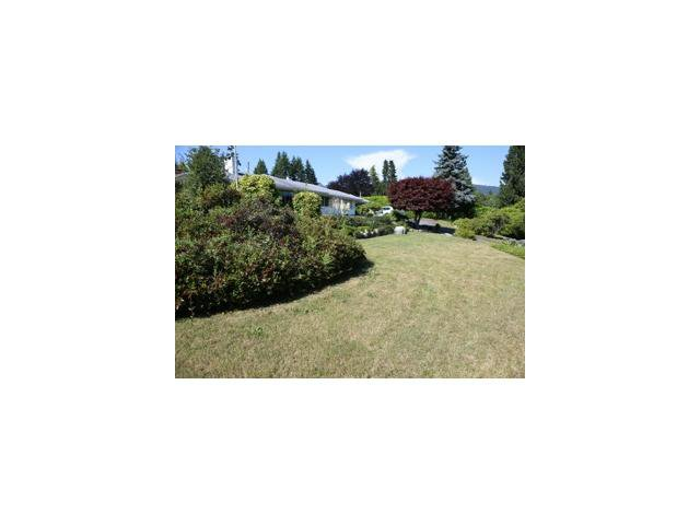 """Main Photo: 625 SOUTHBOROUGH Drive in West Vancouver: British Properties House for sale in """"British Properties"""" : MLS®# V963752"""