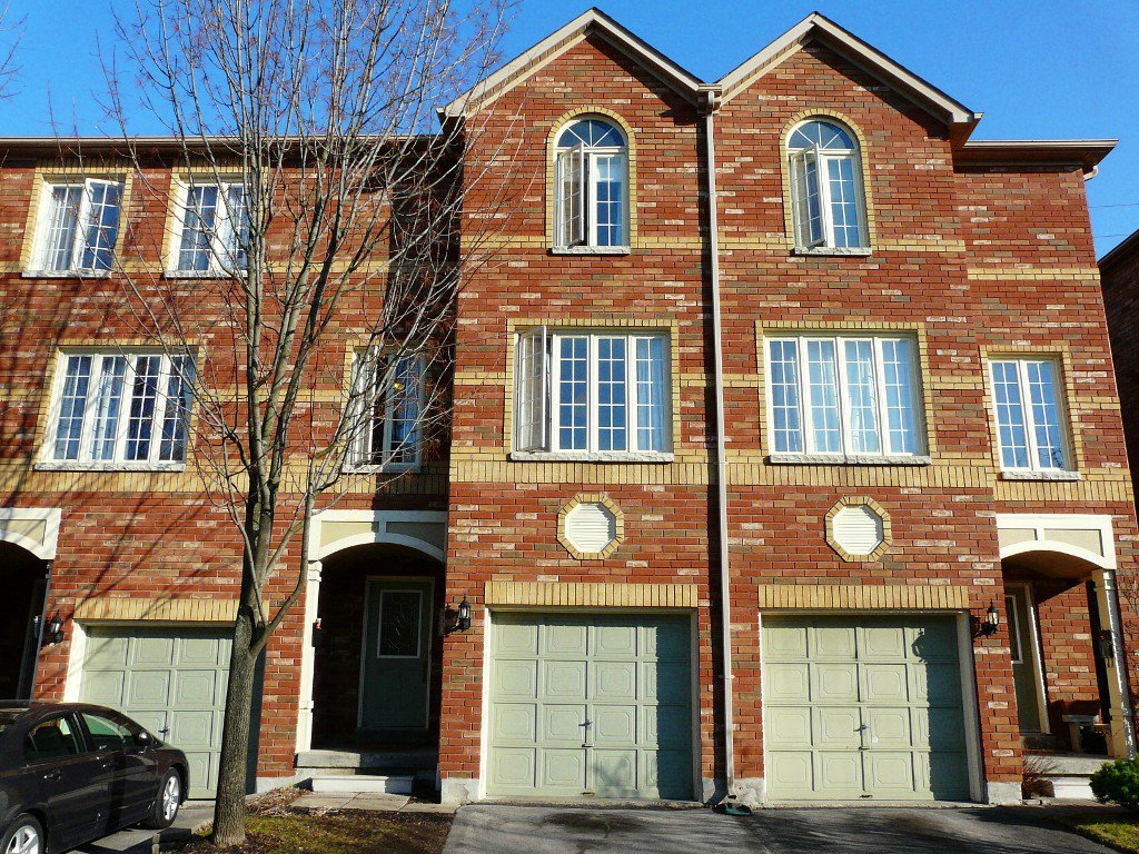 Main Photo: Toronto in Guildwood: Freehold for sale (Toronto E08)