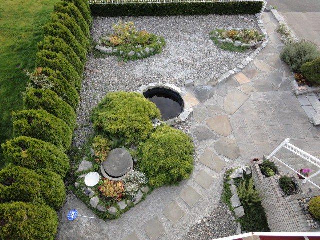 Photo 11: Photos: 15441 ROYAL AV: White Rock House for sale (South Surrey White Rock)  : MLS®# F1426178