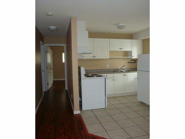 Photo 14: Photos: 15441 ROYAL AV: White Rock House for sale (South Surrey White Rock)  : MLS®# F1426178