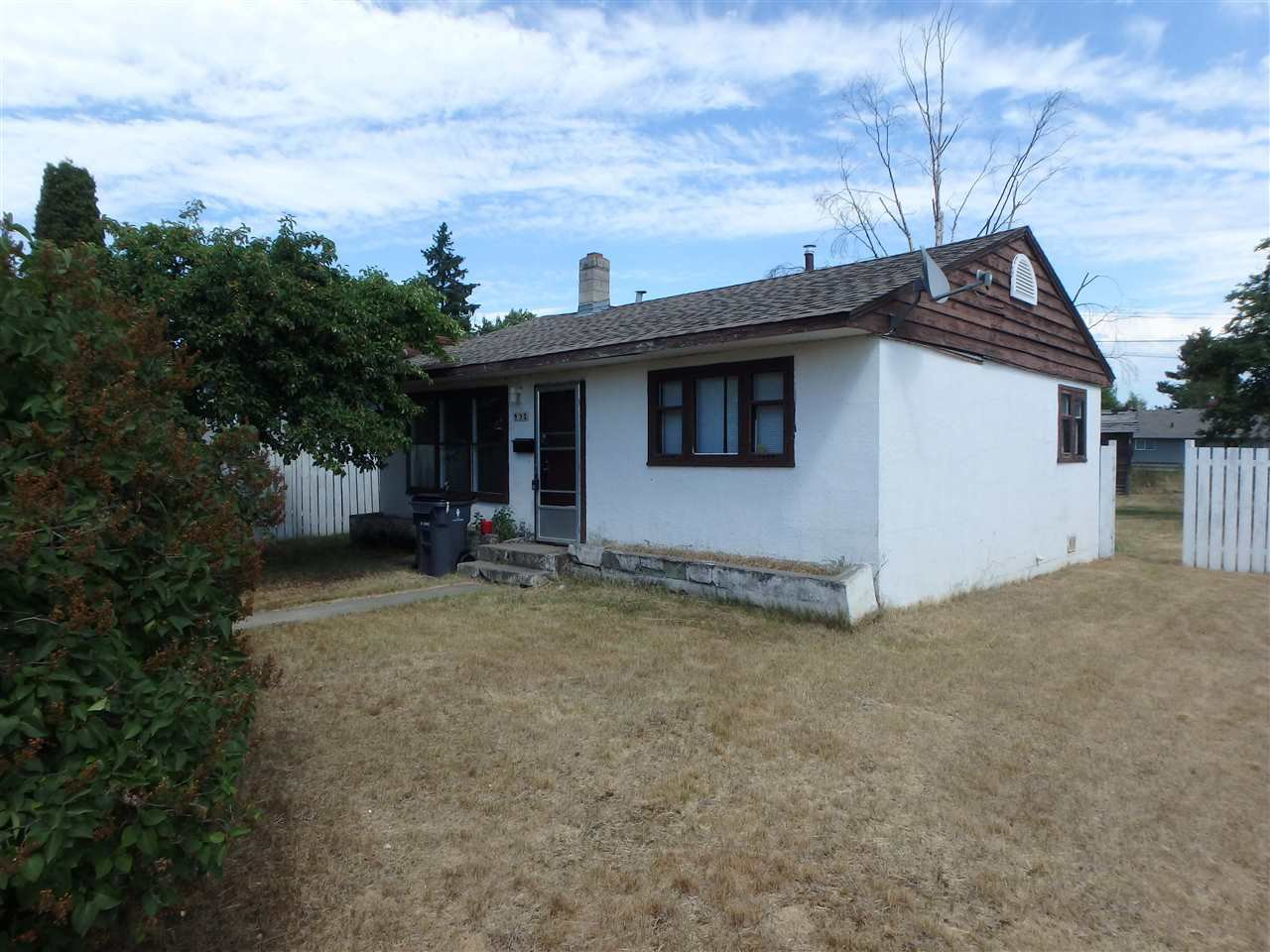 Main Photo: 972 HARPER STREET in : Central House for sale : MLS®# R2186799