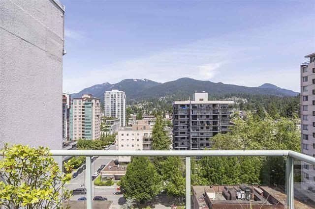 Main Photo: PH1 140 E 14TH STREET in North Vancouver: Central Lonsdale Condo for sale : MLS®# R2231155