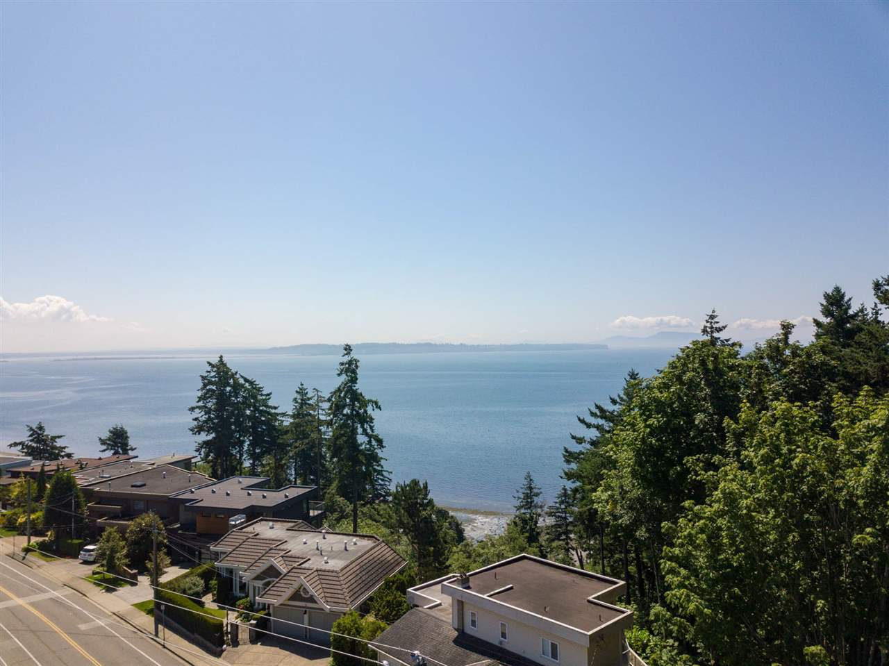 Photo 7: Photos: 14093 MARINE Drive: White Rock House for sale (South Surrey White Rock)  : MLS®# R2517967